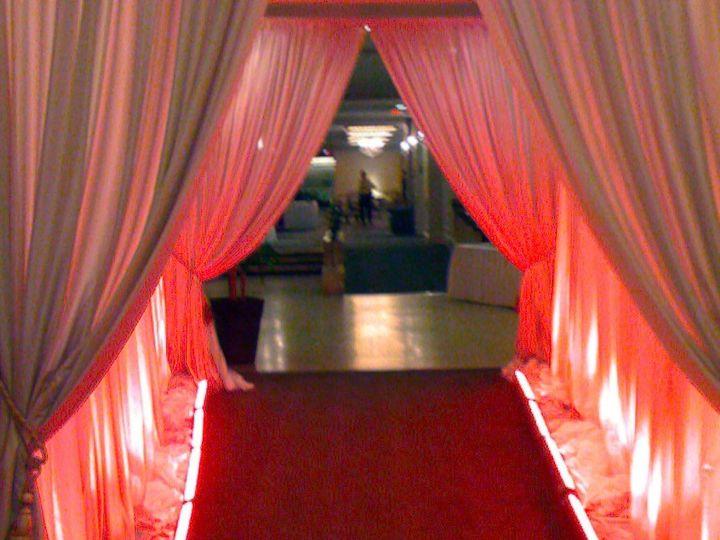 Tmx 1381151960133 Reduplighting. Bohemia, New York wedding eventproduction
