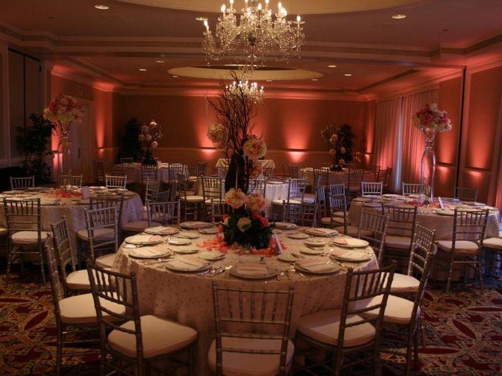 Tmx 1381152191187 Lighting Bohemia, New York wedding eventproduction