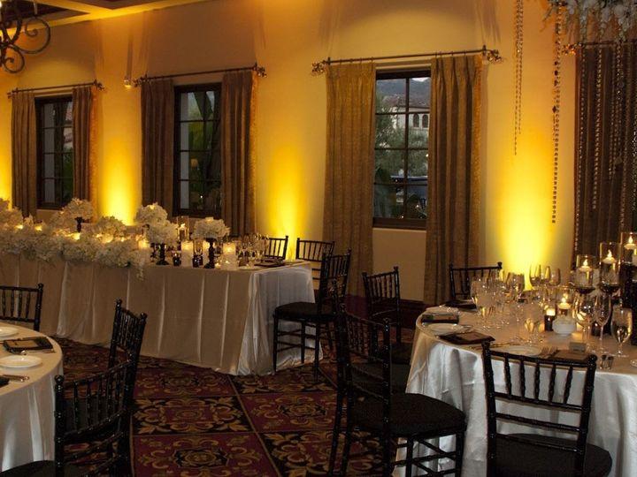 Tmx 1381152194161 October2012 Bohemia, New York wedding eventproduction