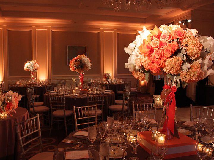 Tmx 1381152198114 Pink Bohemia, New York wedding eventproduction
