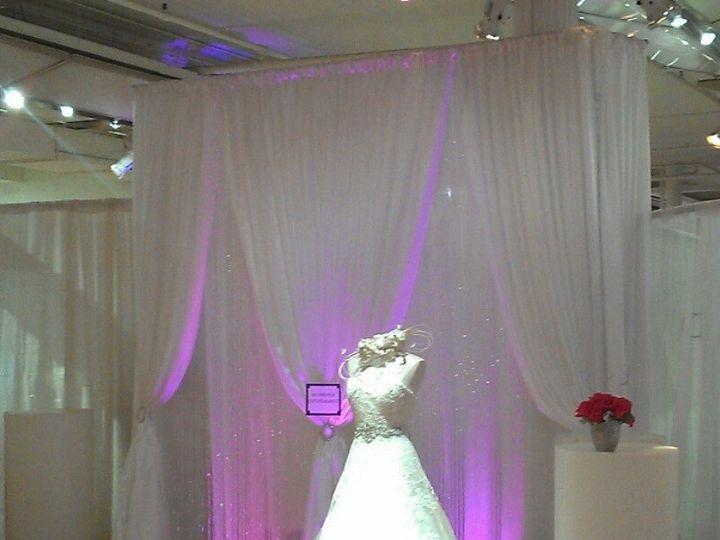 Tmx 1384396971154 Wedding Back Dro Bohemia, New York wedding eventproduction