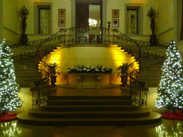 Tmx 1392826780424 Oheka Wedding Lightin Bohemia, New York wedding eventproduction