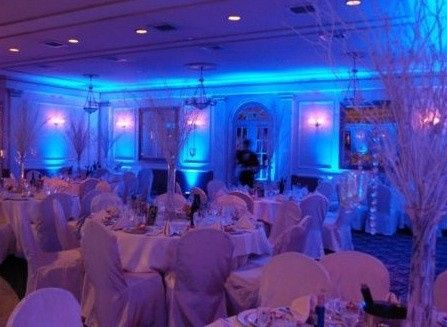 Tmx 1392826913347 Uplightin Bohemia, New York wedding eventproduction