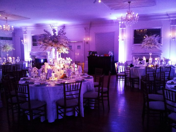 Tmx 1392826989509 Wedding Uplightin Bohemia, New York wedding eventproduction