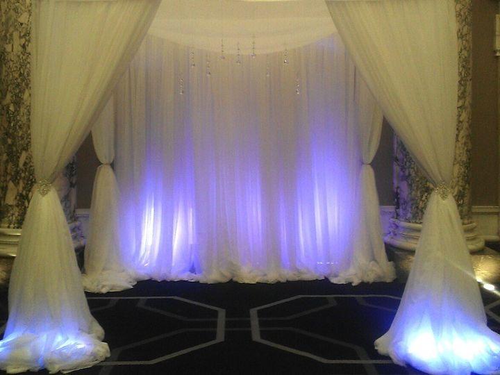 Tmx 1392827149972 Houp Bohemia, New York wedding eventproduction