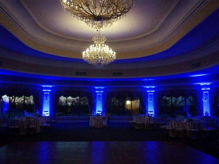 Tmx 1392827384745 Oheka Bohemia, New York wedding eventproduction