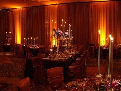 Tmx 1392828236996 Amber Bohemia, New York wedding eventproduction