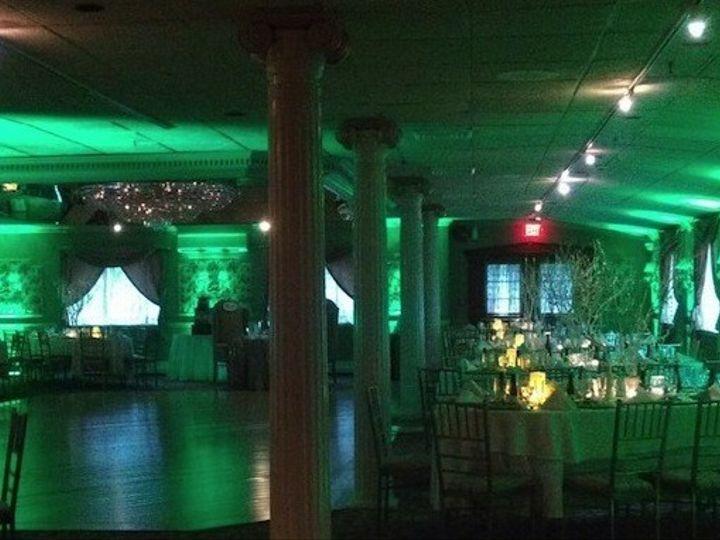 Tmx 1392828297528 Alexandria Roo Bohemia, New York wedding eventproduction