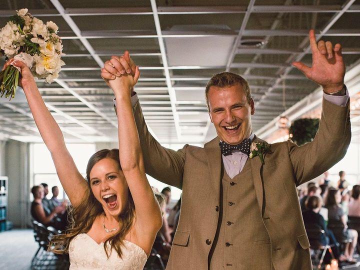 Tmx Pic1 51 1984755 159865388021599 Hudsonville, MI wedding videography
