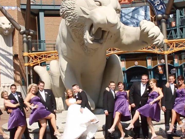 Tmx Screen Shot 2020 08 28 At 5 17 34 Pm 51 1984755 159865148751266 Hudsonville, MI wedding videography