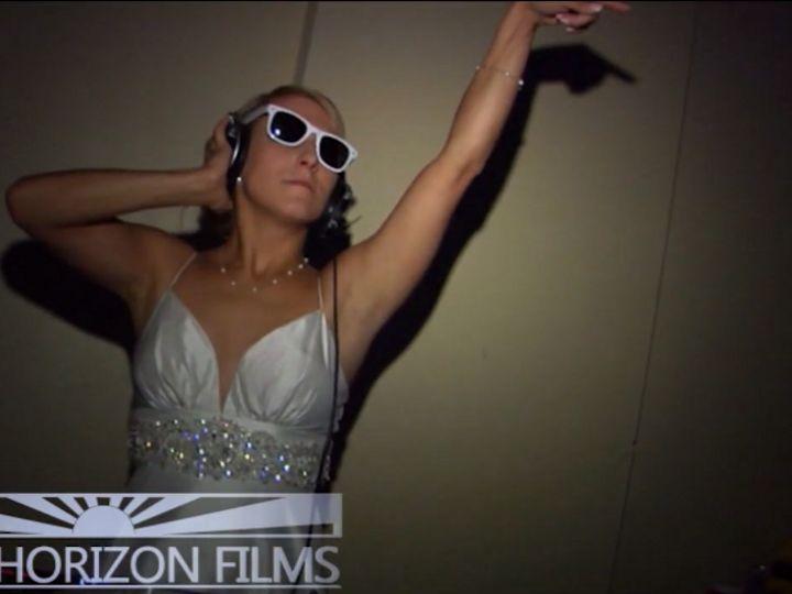 Tmx Screen Shot 2020 08 28 At 5 21 38 Pm 51 1984755 159865148514090 Hudsonville, MI wedding videography