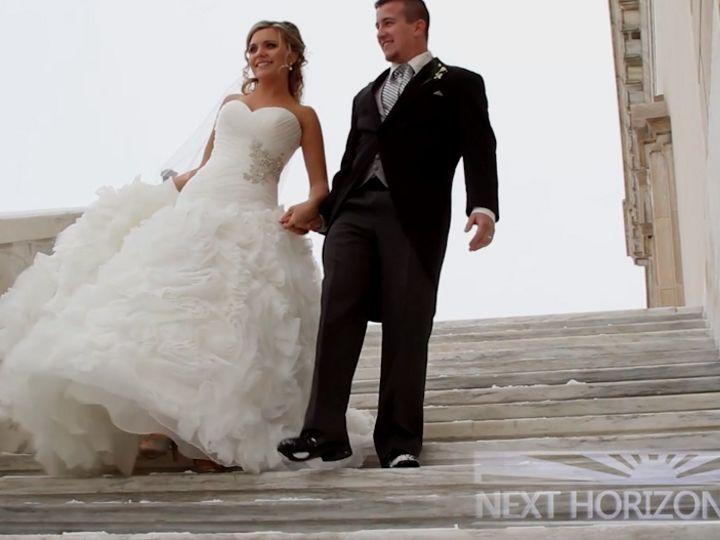 Tmx Screen Shot 2020 08 28 At 5 28 50 Pm 51 1984755 159865148931031 Hudsonville, MI wedding videography