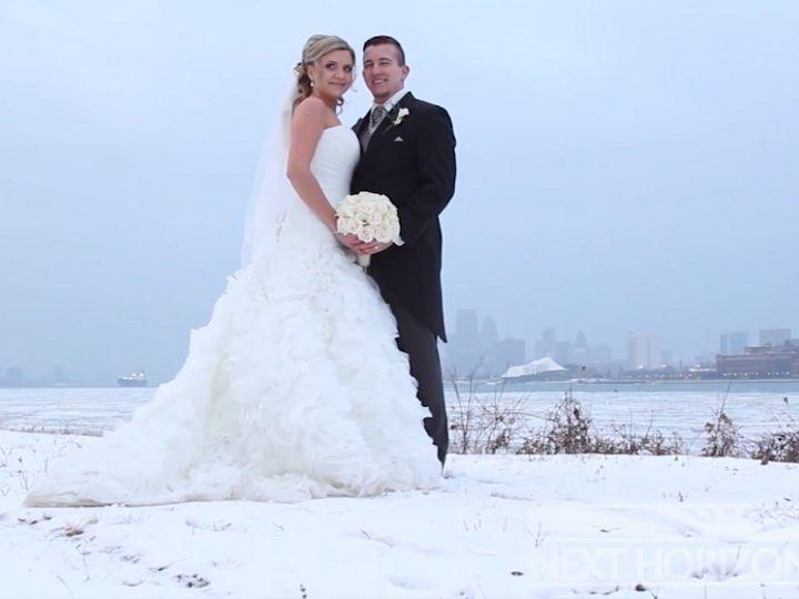 Tmx Screen Shot 2020 08 28 At 5 29 35 Pm 51 1984755 159865148765407 Hudsonville, MI wedding videography