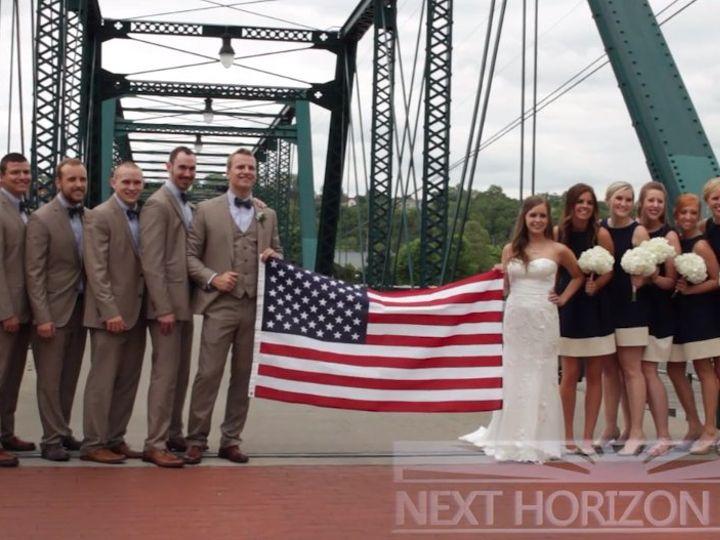 Tmx Screen Shot 2020 08 28 At 5 32 13 Pm 51 1984755 159865149157615 Hudsonville, MI wedding videography