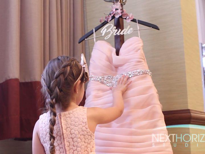 Tmx Screen Shot 2020 08 28 At 5 38 02 Pm 51 1984755 159865149175066 Hudsonville, MI wedding videography
