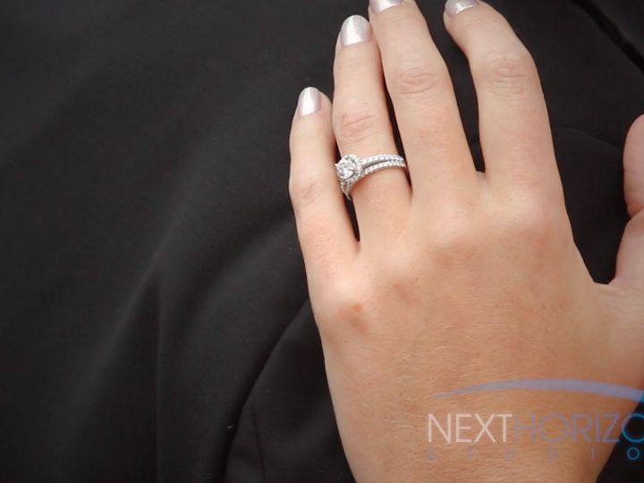 Tmx Screen Shot 2020 08 28 At 5 40 05 Pm 51 1984755 159865149136238 Hudsonville, MI wedding videography