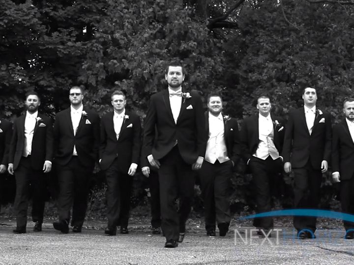 Tmx Screen Shot 2020 08 28 At 5 40 34 Pm 51 1984755 159865149188521 Hudsonville, MI wedding videography