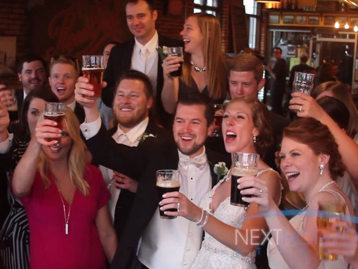 Tmx Screen Shot 2020 08 28 At 5 41 13 Pm 51 1984755 159865149482698 Hudsonville, MI wedding videography