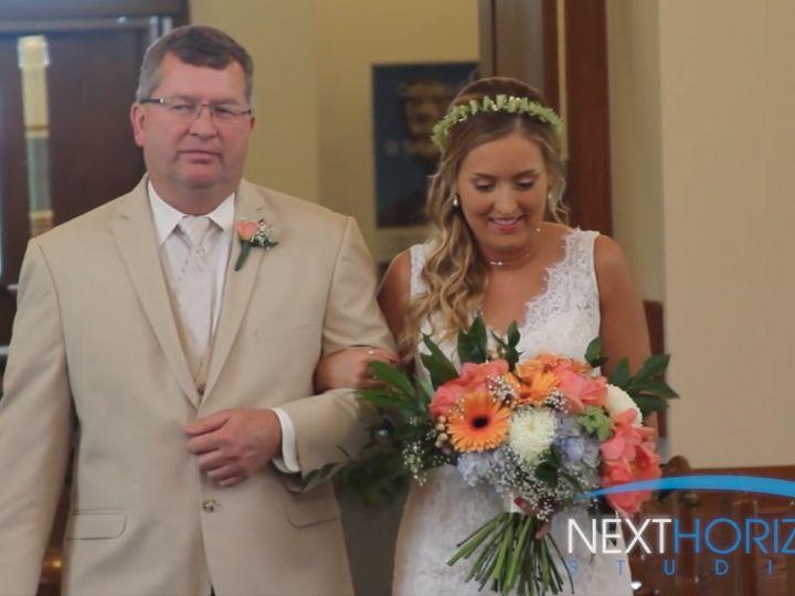 Tmx Screen Shot 2020 08 28 At 5 42 59 Pm 51 1984755 159865149433417 Hudsonville, MI wedding videography