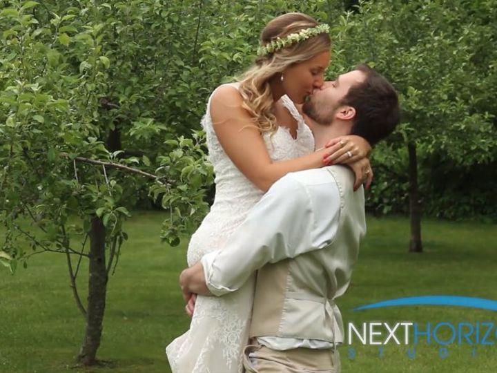 Tmx Screen Shot 2020 08 28 At 5 44 16 Pm 51 1984755 159865149498285 Hudsonville, MI wedding videography