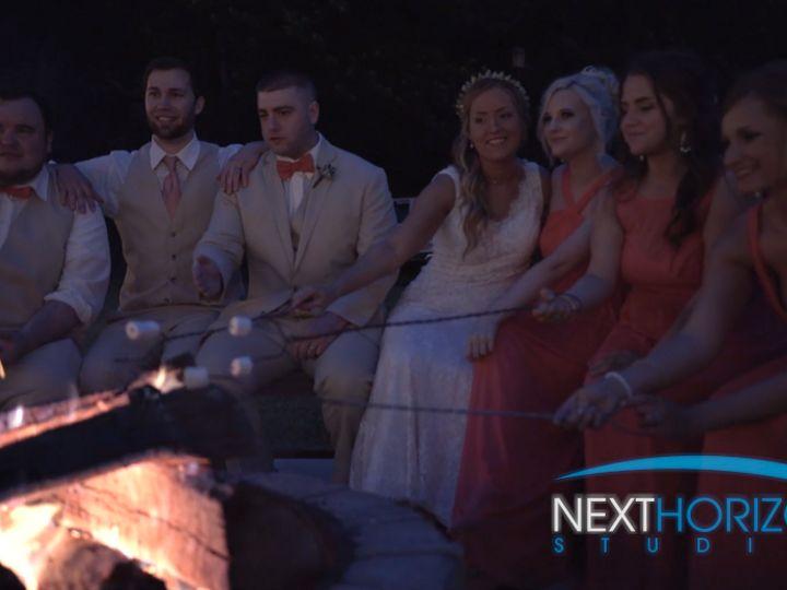 Tmx Screen Shot 2020 08 28 At 5 45 28 Pm 51 1984755 159865149463905 Hudsonville, MI wedding videography