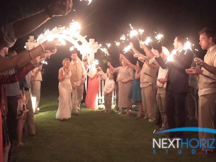 Tmx Screen Shot 2020 08 28 At 5 46 41 Pm 51 1984755 159865149743936 Hudsonville, MI wedding videography