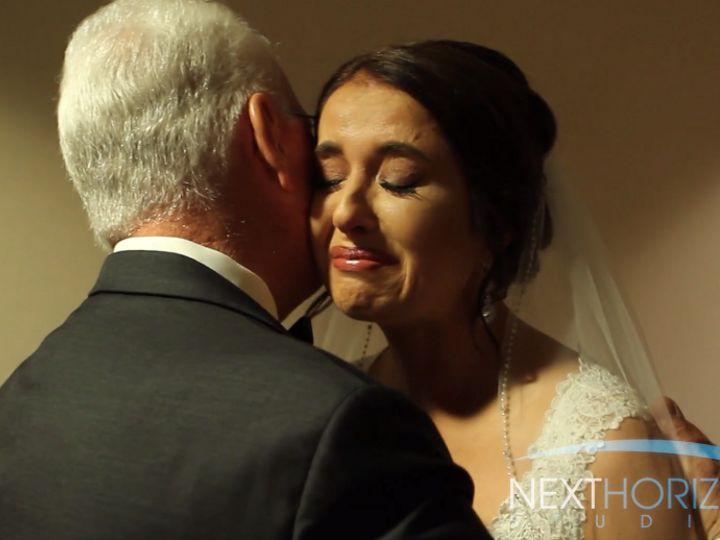 Tmx Screen Shot 2020 08 28 At 5 47 31 Pm 51 1984755 159865149458845 Hudsonville, MI wedding videography