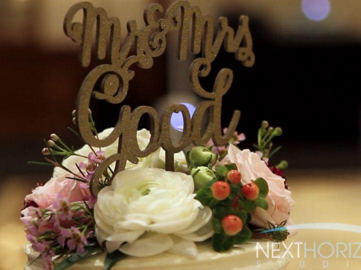 Tmx Screen Shot 2020 08 28 At 5 48 28 Pm 51 1984755 159865149721173 Hudsonville, MI wedding videography