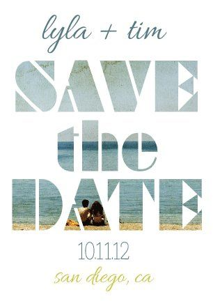 Tmx 1356609832071 Lylatimbeachfront Maplewood wedding invitation