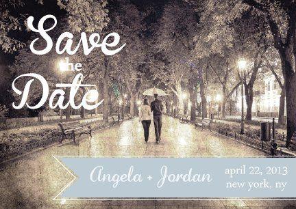 Tmx 1356609863645 Angelastdfront2 Maplewood wedding invitation