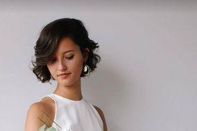 Dev Marie Beauty