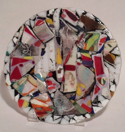 800x800 1451961378385 collage bowl 2