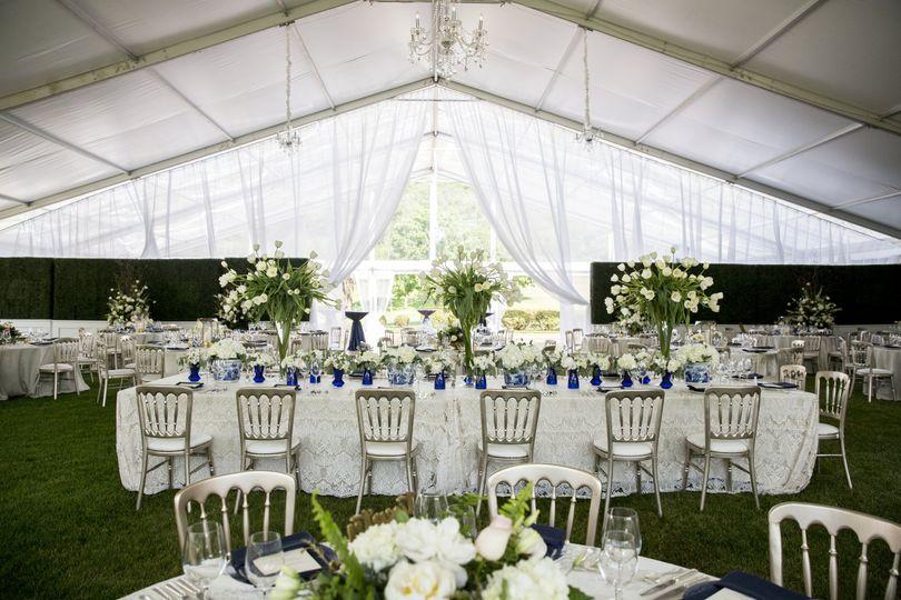 Weddings By Nancy