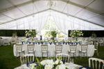 Weddings By Nancy image