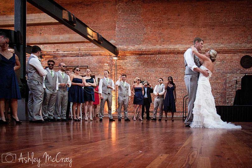 weddings016