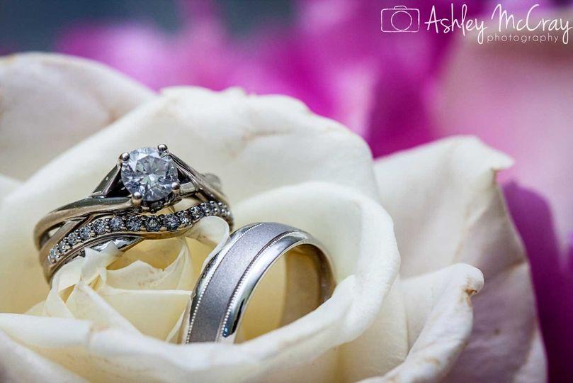 weddings026