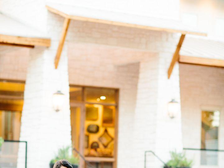 Tmx 1442858080294 218a5881 Lewisville, TX wedding venue
