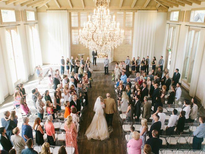 Tmx 1446664112828 Full Ceremony Lewisville, TX wedding venue