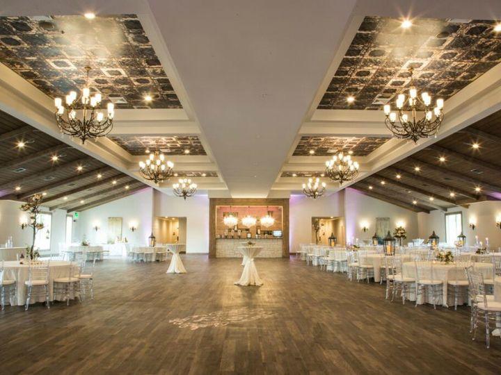 Tmx 1446664147698 Reception Hall Lewisville, TX wedding venue
