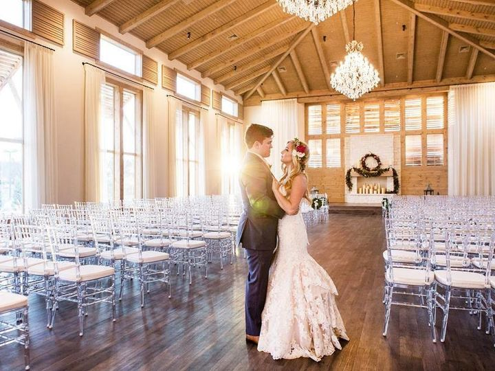Tmx 1494530113381 1036376810290350304963051404443145938668070n Lewisville, TX wedding venue