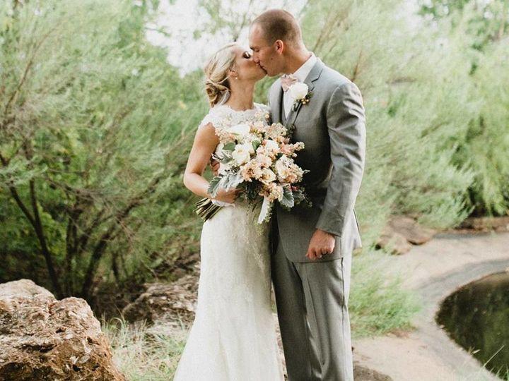 Tmx 1494530156859 1443309811600425373955538109973562128843610n Lewisville, TX wedding venue