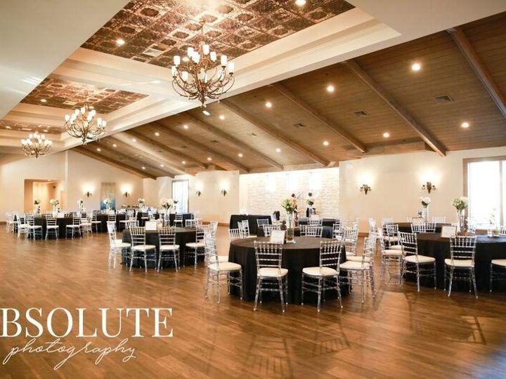 Tmx 1494530216481 Unspecified 88 Copy Lewisville, TX wedding venue