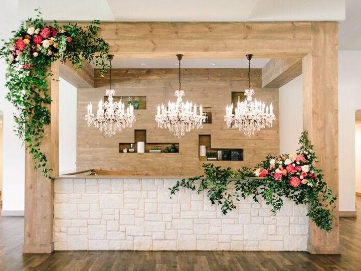 Tmx 1494530230532 Unspecified 89 Lewisville, TX wedding venue