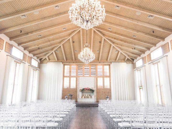 Tmx 1533832991 8c26a1ac15bc1927 1533832988 118dd0f374bb4596 1533832986143 1 Option 2 Lewisville, TX wedding venue