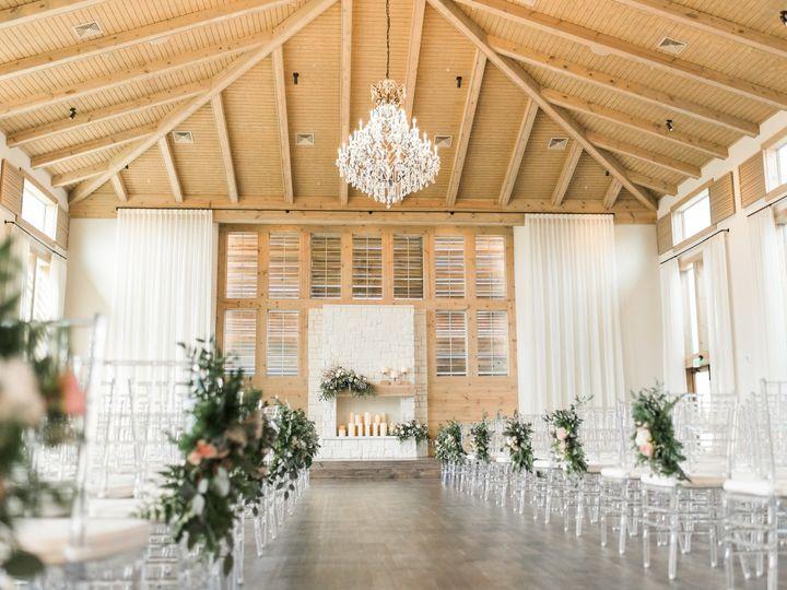 Tmx 1533832991 8db8e48cae3e5789 1533832988 686c8ceea0a5e059 1533832986150 2 Option 3 Lewisville, TX wedding venue