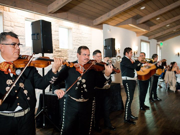 Tmx Hidden Pines Chapel Texas Wedding Event Venue 1712 51 735755 159776956791634 Lewisville, TX wedding venue