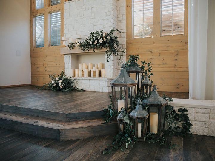 Tmx Hidden Pines Chapel Texas Wedding Event Venue 1937 51 735755 159776956831557 Lewisville, TX wedding venue