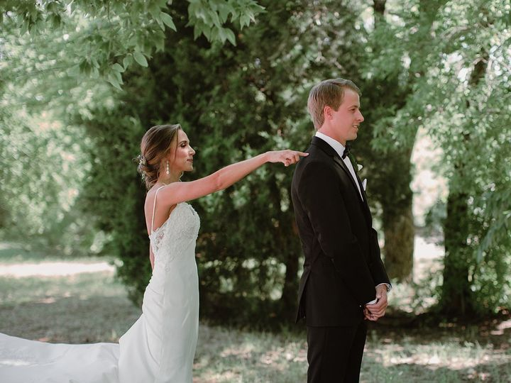 Tmx Hidden Pines Chapel Texas Wedding Event Venue 1988 51 735755 159776956165628 Lewisville, TX wedding venue