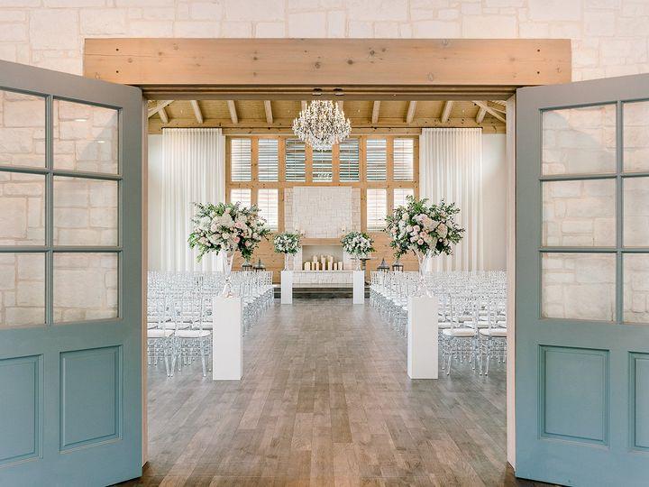 Tmx Hidden Pines Chapel Texas Wedding Event Venue 2151 51 735755 159776956638371 Lewisville, TX wedding venue