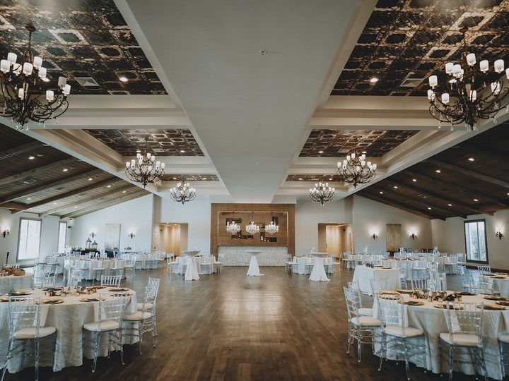 Tmx Hidden Pines Chapel Texas Wedding Event Venue 2306 51 735755 159776956566146 Lewisville, TX wedding venue